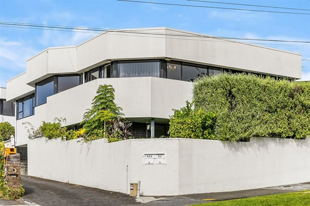 82 Kohimarama Road, Kohimarama, Auckland - NZL (photo 2)