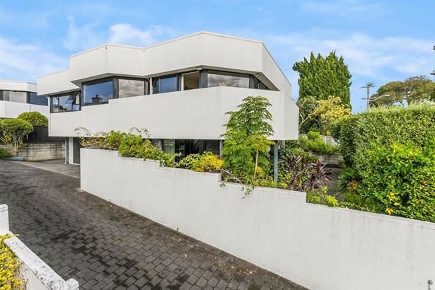 82 Kohimarama Road, Kohimarama, Auckland - NZL (photo 3)