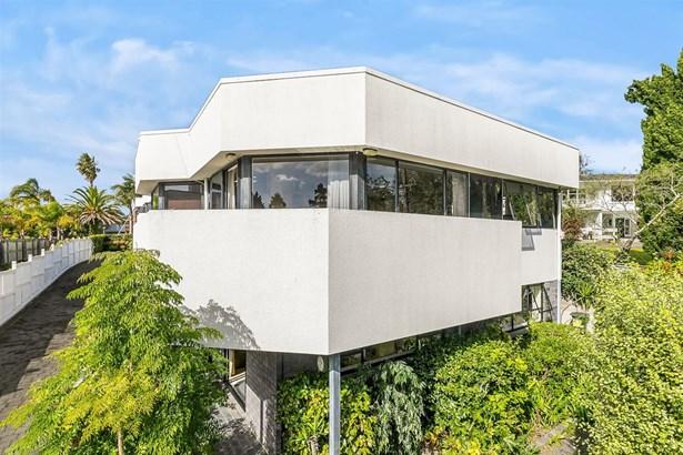 82 Kohimarama Road, Kohimarama, Auckland - NZL (photo 4)