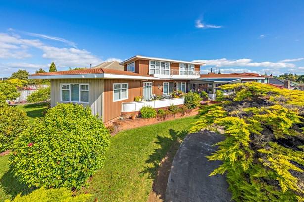 41 Woolfield Road, Papatoetoe, Auckland - NZL (photo 1)