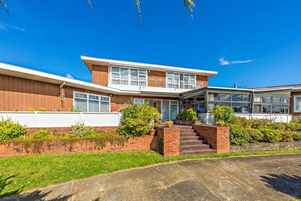 41 Woolfield Road, Papatoetoe, Auckland - NZL (photo 2)