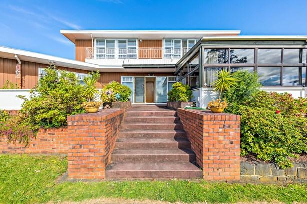 41 Woolfield Road, Papatoetoe, Auckland - NZL (photo 3)
