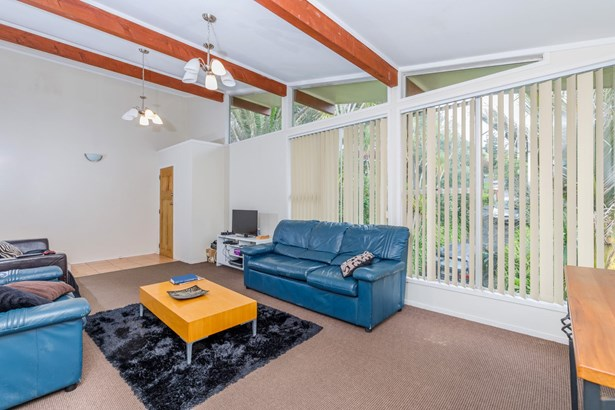 25 Capilano Place, Glenfield, Auckland - NZL (photo 5)