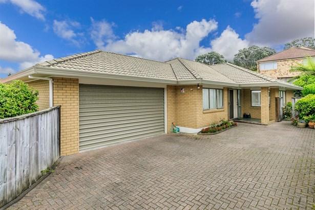 3/52 Turama Road, Royal Oak, Auckland - NZL (photo 1)