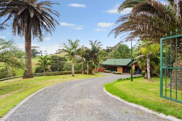 71 School Road, Waimauku, Auckland - NZL (photo 1)