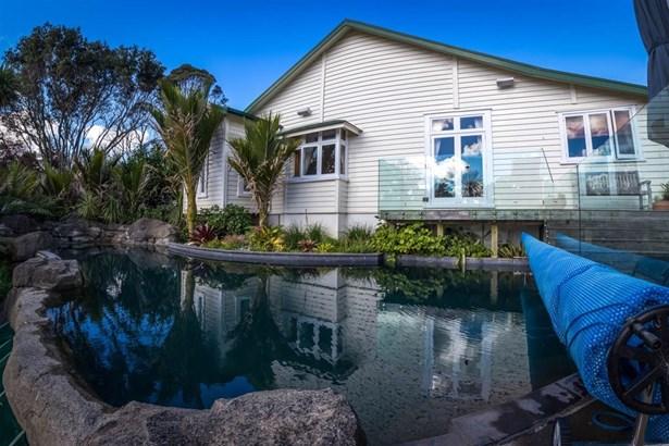 114 O'brien Road, Coatesville, Auckland - NZL (photo 2)