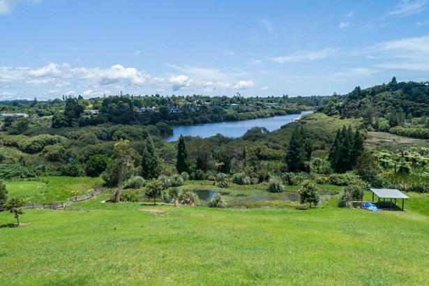 Lot2/239 Kerikeri Inlet Road, Kerikeri, Northland - NZL (photo 4)