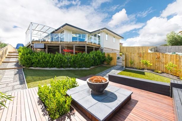 80 Tiriwa Drive, Massey, Auckland - NZL (photo 2)