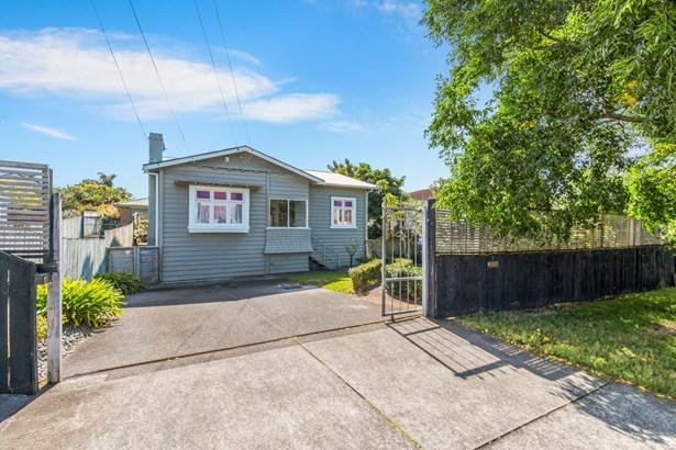 3 Waiohua Road, Greenlane, Auckland - NZL (photo 4)