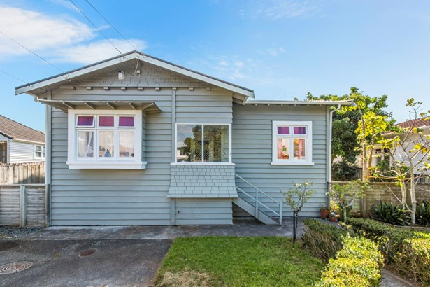 3 Waiohua Road, Greenlane, Auckland - NZL (photo 3)