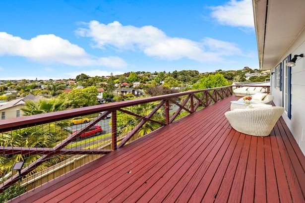 88 Stapleford Crescent, Browns Bay, Auckland - NZL (photo 1)