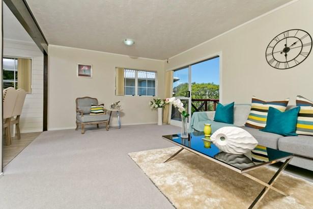 88 Stapleford Crescent, Browns Bay, Auckland - NZL (photo 3)