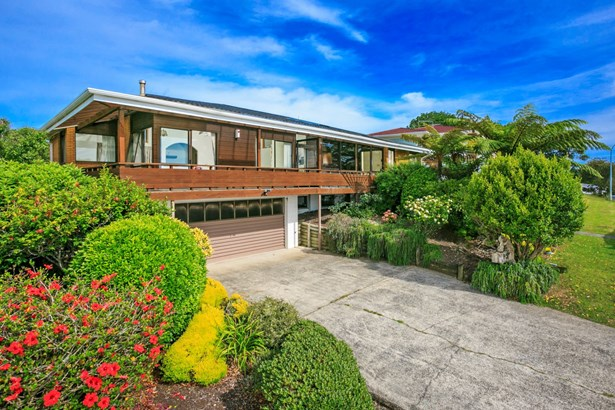 3 Holdaway Avenue, Northcote, Auckland - NZL (photo 1)