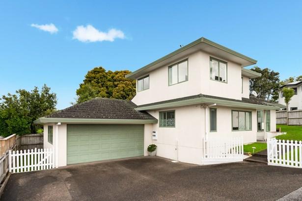 8a Kelwyn Road, Kelston, Auckland - NZL (photo 1)