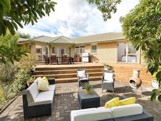11 Awaroa Stream Drive, Waiuku, Auckland - NZL (photo 1)