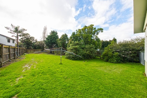 70 Commodore Drive, Lynfield, Auckland - NZL (photo 2)