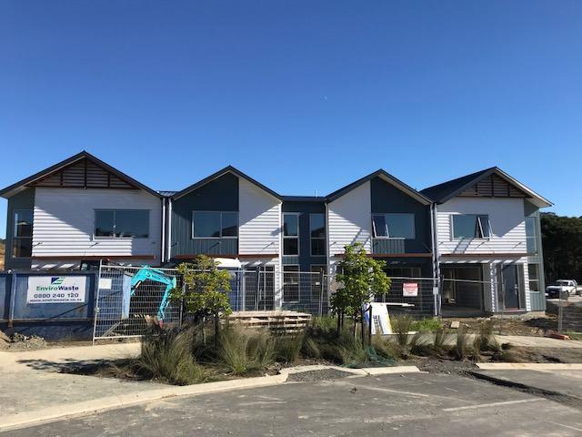 Lot 4 / 27 Bight Road, Long Bay, Auckland - NZL (photo 1)