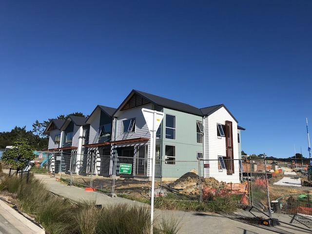 Lot 4 / 27 Bight Road, Long Bay, Auckland - NZL (photo 3)