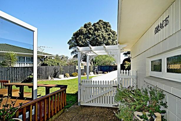 12 Polandson Place, Papakura, Auckland - NZL (photo 4)