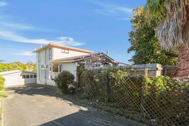 2 Leigh Terrace, Bayview, Auckland - NZL (photo 1)