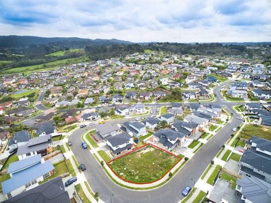 13 San Prospero Crescent, Henderson Heights, Auckland - NZL (photo 3)
