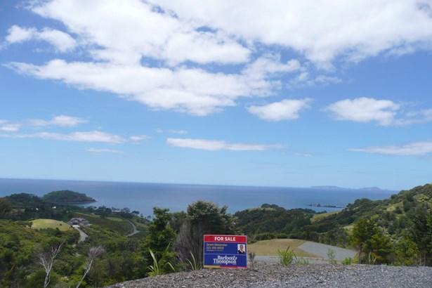Lot 5 Rockell Road, Whananaki, Northland - NZL (photo 1)