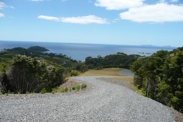Lot 5 Rockell Road, Whananaki, Northland - NZL (photo 5)