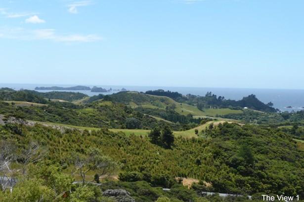 Lot 5 Rockell Road, Whananaki, Northland - NZL (photo 2)