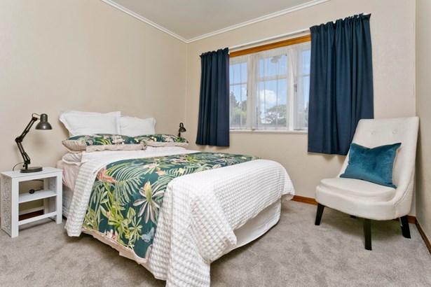 20 Rathgar Road, Henderson, Auckland - NZL (photo 4)