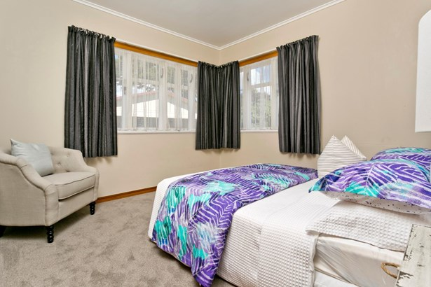 20 Rathgar Road, Henderson, Auckland - NZL (photo 5)