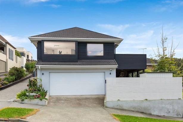 79a Allum Street, Kohimarama, Auckland - NZL (photo 1)