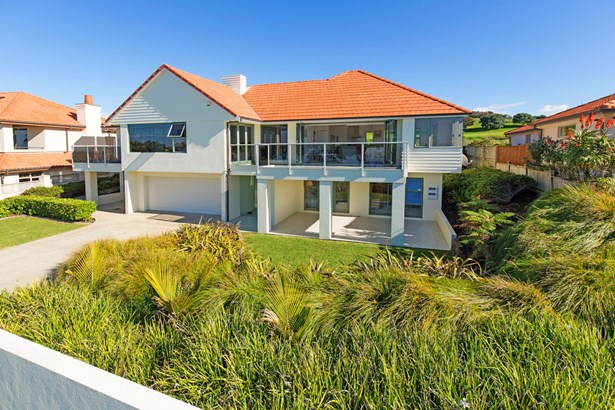 84 Island View Drive, Gulf Harbour, Auckland - NZL (photo 1)