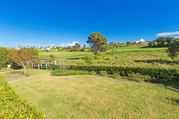 84 Island View Drive, Gulf Harbour, Auckland - NZL (photo 5)