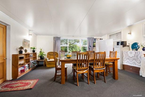 51 Walters Road, Mt Wellington, Auckland - NZL (photo 4)