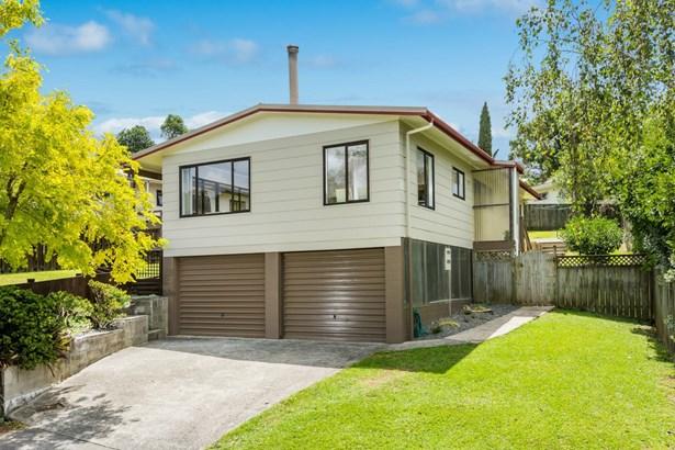 17 Topliss Drive, Torbay, Auckland - NZL (photo 1)