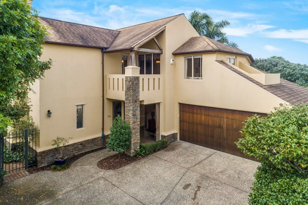 179a Campbell Road, Greenlane, Auckland - NZL (photo 1)