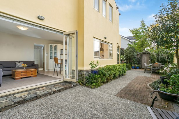 179a Campbell Road, Greenlane, Auckland - NZL (photo 4)