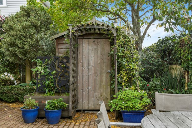 179a Campbell Road, Greenlane, Auckland - NZL (photo 5)
