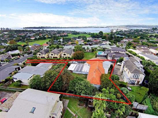 165 + 1/16 Riddell Road, Glendowie, Auckland - NZL (photo 1)