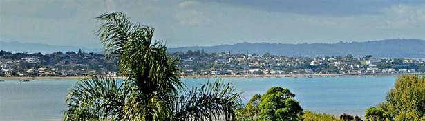 165 + 1/16 Riddell Road, Glendowie, Auckland - NZL (photo 2)