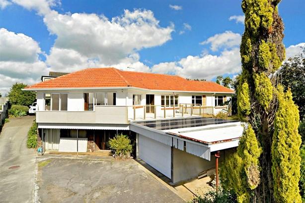 165 + 1/16 Riddell Road, Glendowie, Auckland - NZL (photo 3)