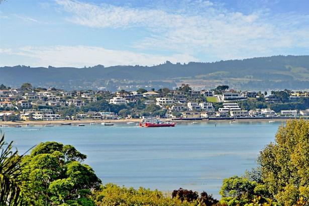 165 + 1/16 Riddell Road, Glendowie, Auckland - NZL (photo 5)