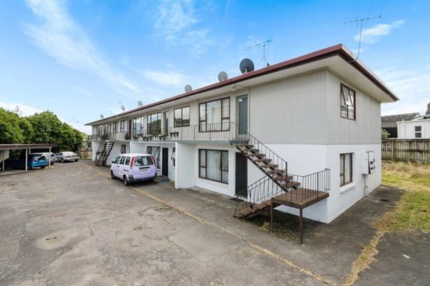 7/32d Ballarat Street, Ellerslie, Auckland - NZL (photo 2)