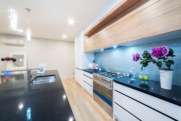 10 Dinning Road, Riverhead, Auckland - NZL (photo 3)