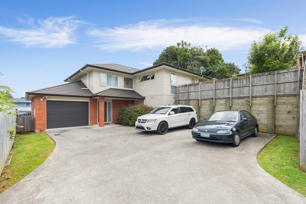 13a Poto Street, Te Atatu South, Auckland - NZL (photo 1)