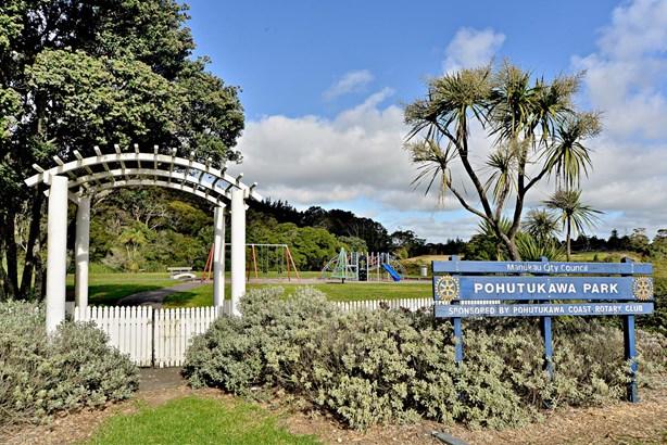 40 Whitford Park Road, Whitford, Auckland - NZL (photo 4)