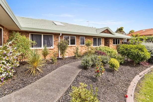 22 Basra Drive, Henderson, Auckland - NZL (photo 2)