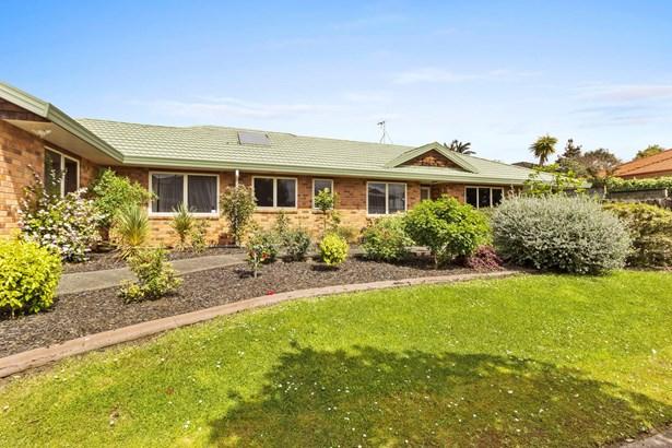 22 Basra Drive, Henderson, Auckland - NZL (photo 3)