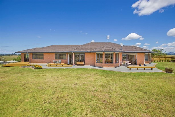 64 Monarch Downs Way, Warkworth, Auckland - NZL (photo 2)