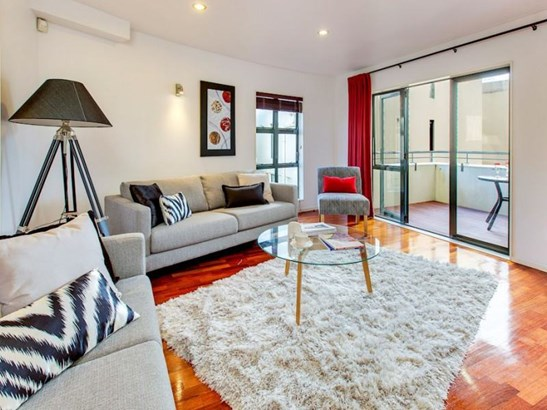 5h Cleveland Road, Parnell, Auckland - NZL (photo 3)